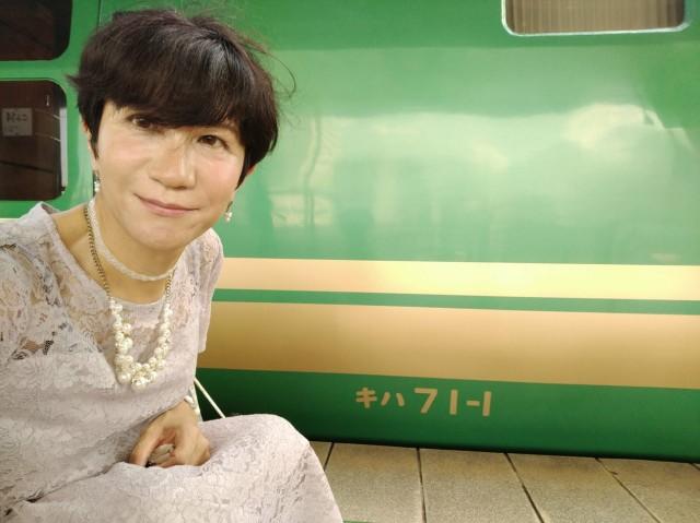 f:id:hikarireinagatsuki:20210923112011j:image