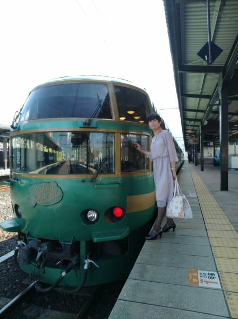 f:id:hikarireinagatsuki:20210923112159j:image