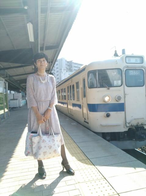 f:id:hikarireinagatsuki:20210923112217j:image