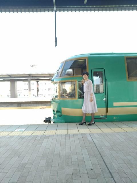 f:id:hikarireinagatsuki:20210923112300j:image