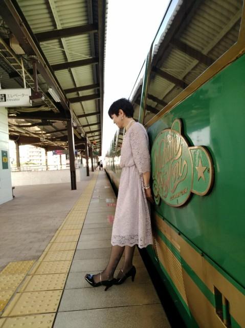 f:id:hikarireinagatsuki:20210923113239j:image