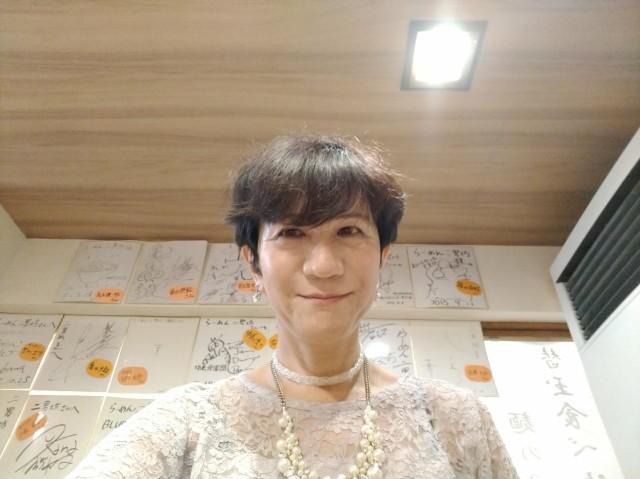 f:id:hikarireinagatsuki:20210923114400j:image