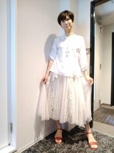 f:id:hikarireinagatsuki:20210924170128j:image