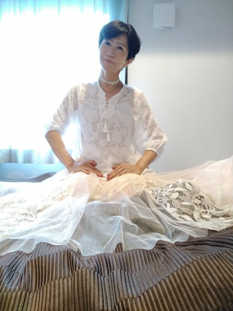 f:id:hikarireinagatsuki:20210924170156j:image