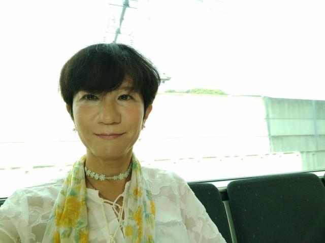 f:id:hikarireinagatsuki:20210924170700j:image