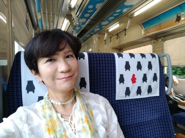 f:id:hikarireinagatsuki:20210924170824j:image