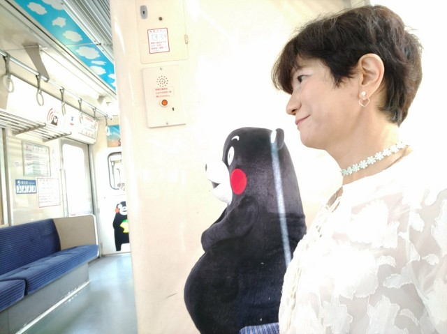 f:id:hikarireinagatsuki:20210924170856j:image