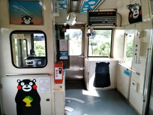 f:id:hikarireinagatsuki:20210924170912j:image