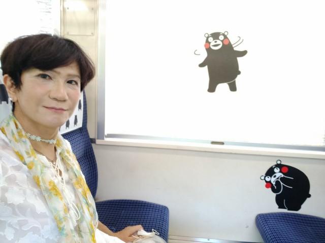 f:id:hikarireinagatsuki:20210924171005j:image