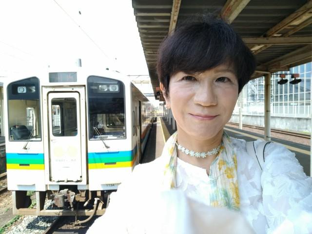f:id:hikarireinagatsuki:20210924171121j:image