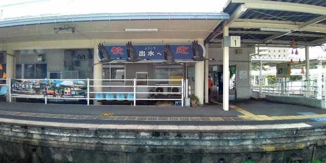 f:id:hikarireinagatsuki:20210924171137j:image