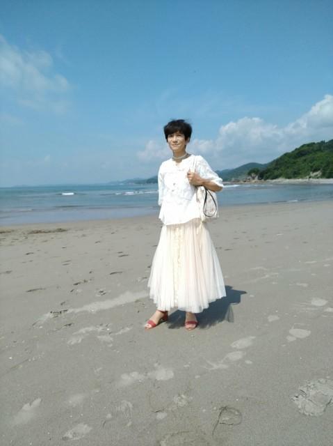 f:id:hikarireinagatsuki:20210924171339j:image