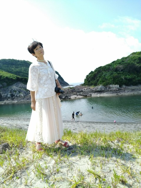 f:id:hikarireinagatsuki:20210924171416j:image