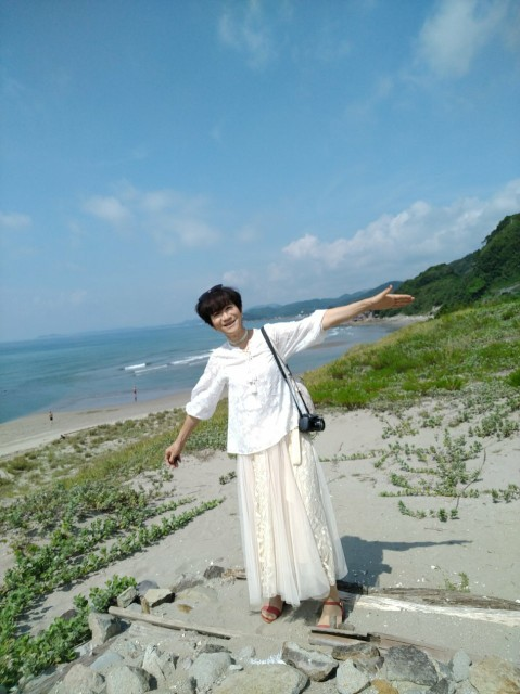 f:id:hikarireinagatsuki:20210924171450j:image