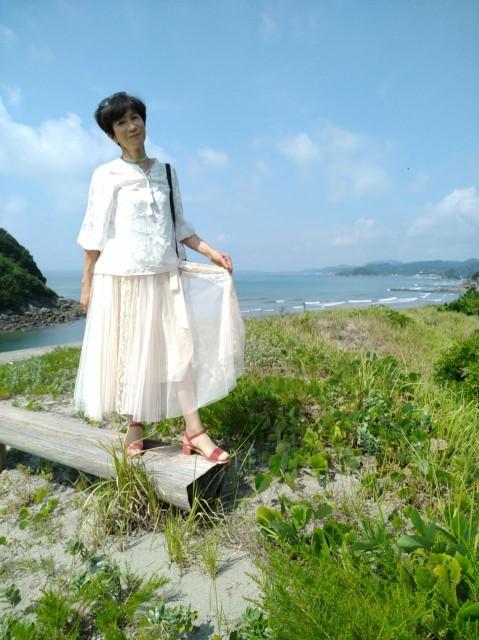 f:id:hikarireinagatsuki:20210924171523j:image