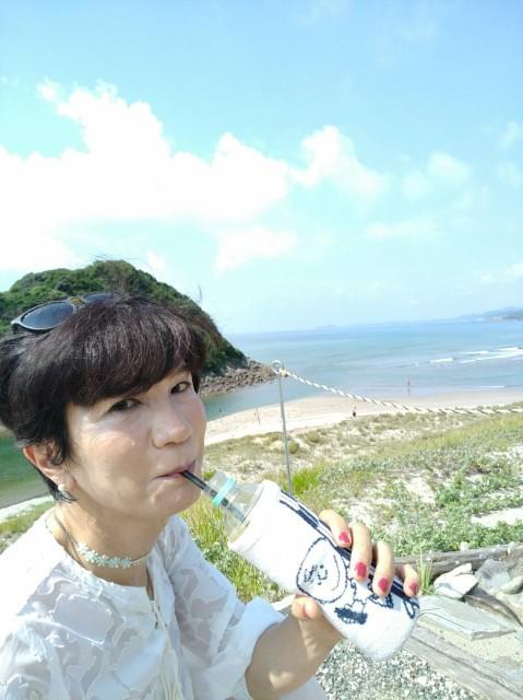 f:id:hikarireinagatsuki:20210924171542j:image