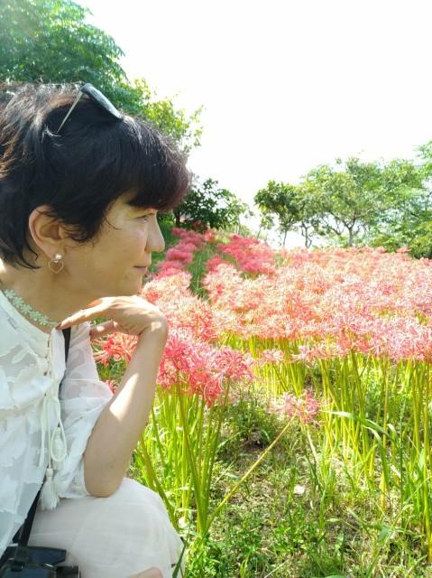 f:id:hikarireinagatsuki:20210924171630j:image
