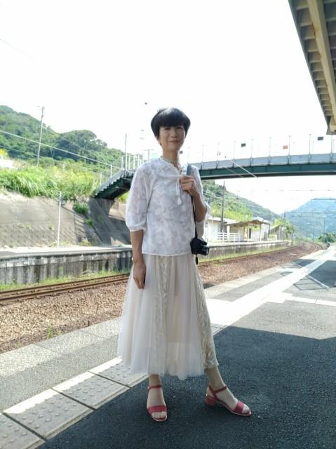 f:id:hikarireinagatsuki:20210924171732j:image