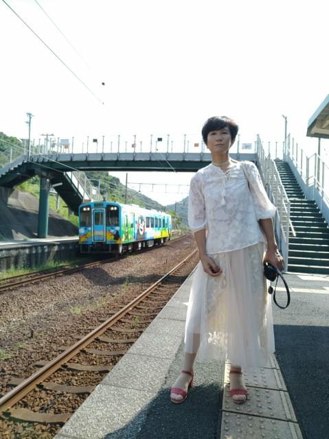 f:id:hikarireinagatsuki:20210924171746j:image