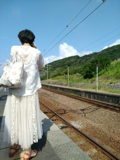 f:id:hikarireinagatsuki:20210924171804j:image