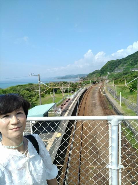 f:id:hikarireinagatsuki:20210924171817j:image