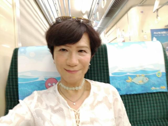 f:id:hikarireinagatsuki:20210924171916j:image