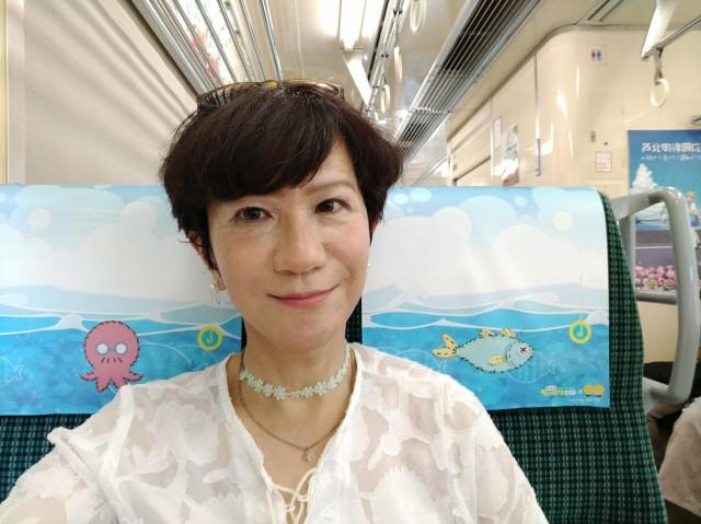 f:id:hikarireinagatsuki:20210924171944j:image