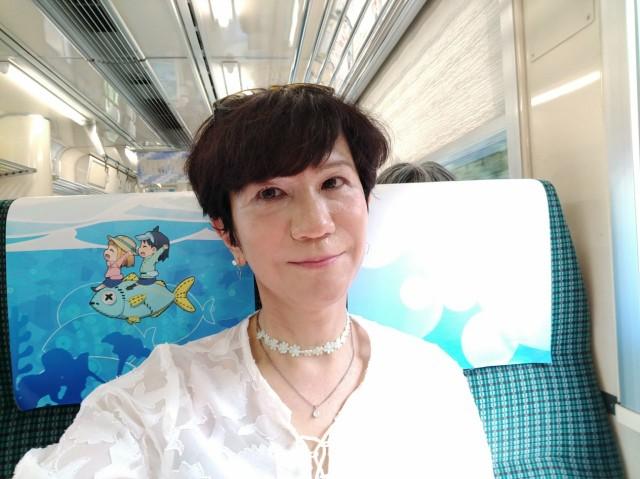 f:id:hikarireinagatsuki:20210924172001j:image