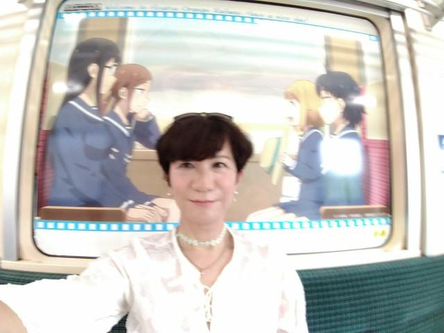 f:id:hikarireinagatsuki:20210924172014j:image