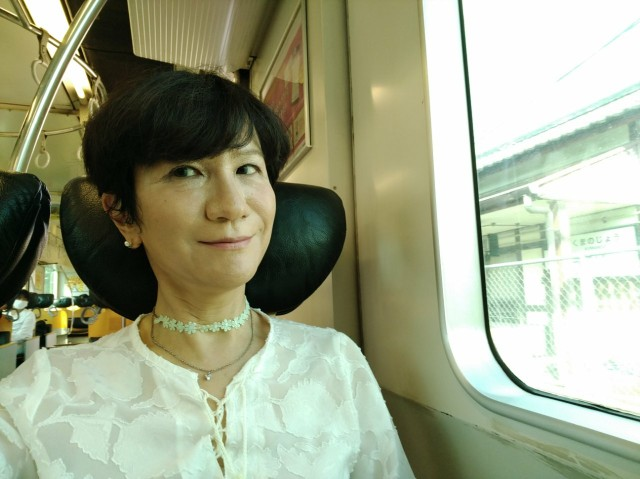 f:id:hikarireinagatsuki:20210924172102j:image