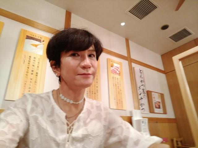 f:id:hikarireinagatsuki:20210924172115j:image
