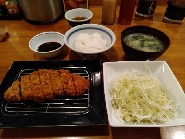 f:id:hikarireinagatsuki:20210924172129j:image
