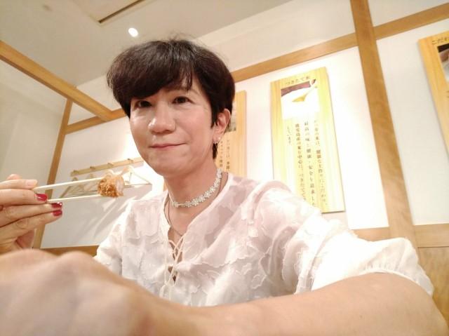 f:id:hikarireinagatsuki:20210924172141j:image