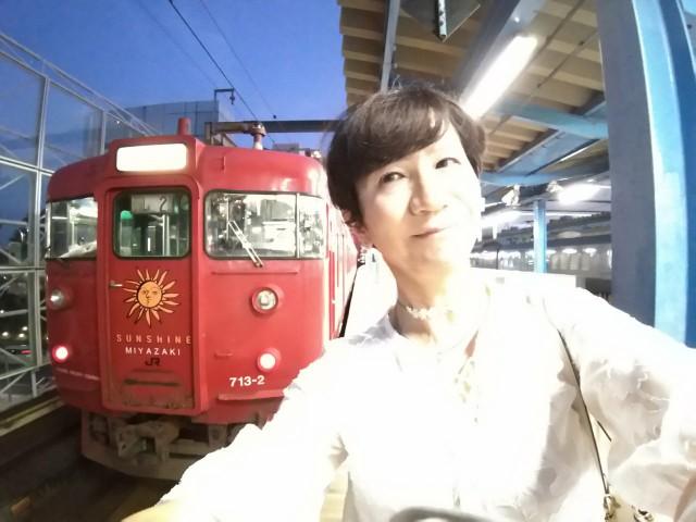 f:id:hikarireinagatsuki:20210924172402j:image