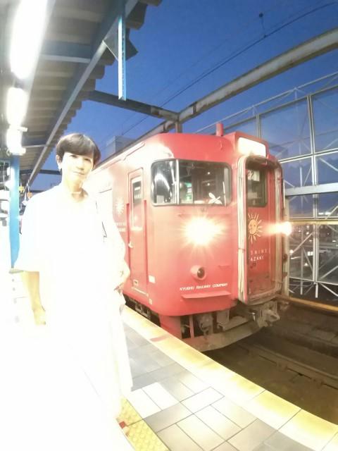 f:id:hikarireinagatsuki:20210924172436j:image