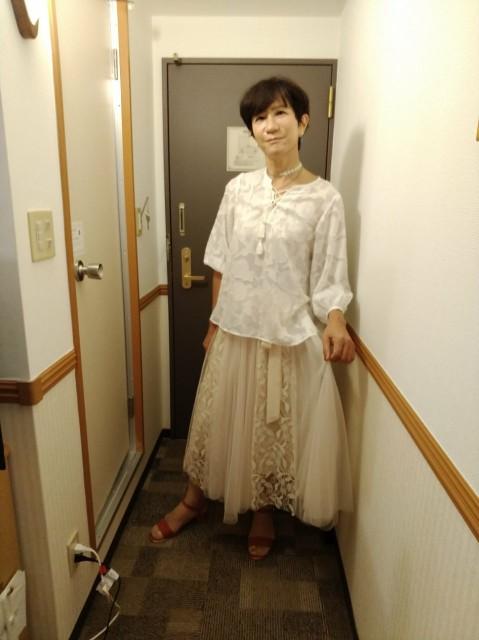 f:id:hikarireinagatsuki:20210924172448j:image