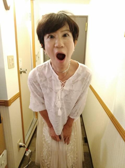 f:id:hikarireinagatsuki:20210924172533j:image