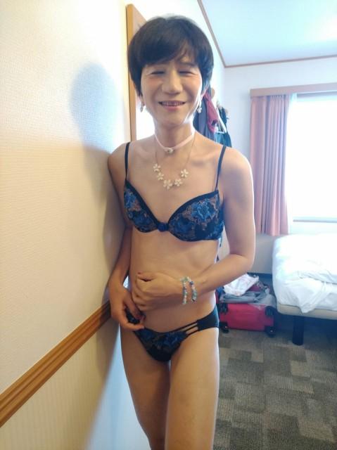 f:id:hikarireinagatsuki:20210925162656j:image