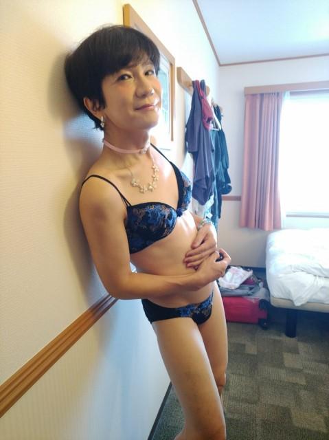 f:id:hikarireinagatsuki:20210925162711j:image