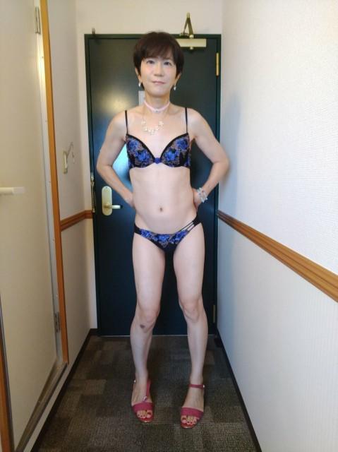 f:id:hikarireinagatsuki:20210925162904j:image