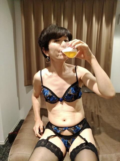 f:id:hikarireinagatsuki:20210925164232j:image