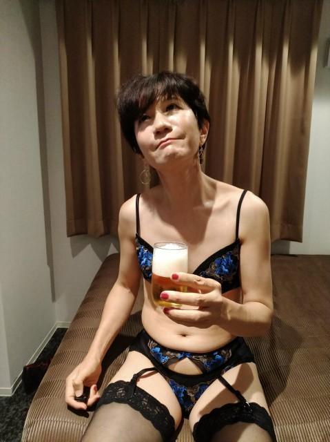 f:id:hikarireinagatsuki:20210925164303j:image