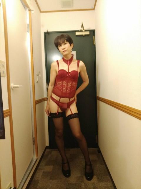 f:id:hikarireinagatsuki:20210925190700j:image
