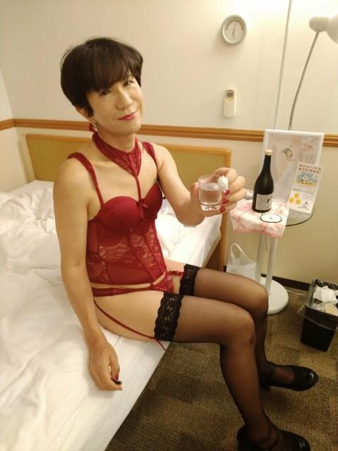 f:id:hikarireinagatsuki:20210925190929j:image