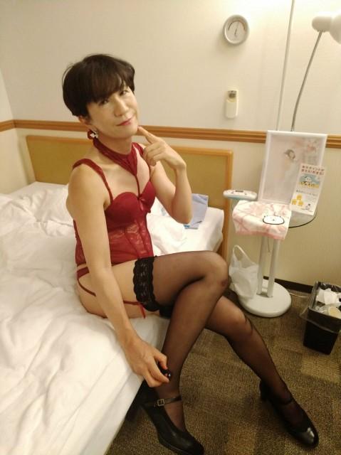 f:id:hikarireinagatsuki:20210925193217j:image
