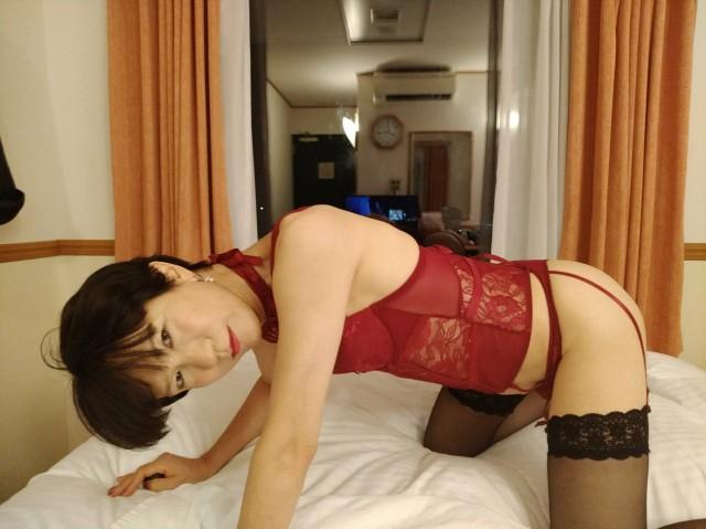 f:id:hikarireinagatsuki:20210925193628j:image