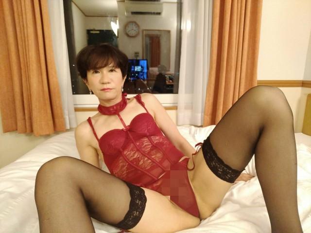 f:id:hikarireinagatsuki:20210925193816j:image