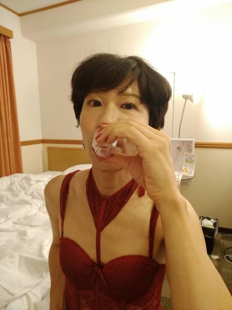 f:id:hikarireinagatsuki:20210925193850j:image