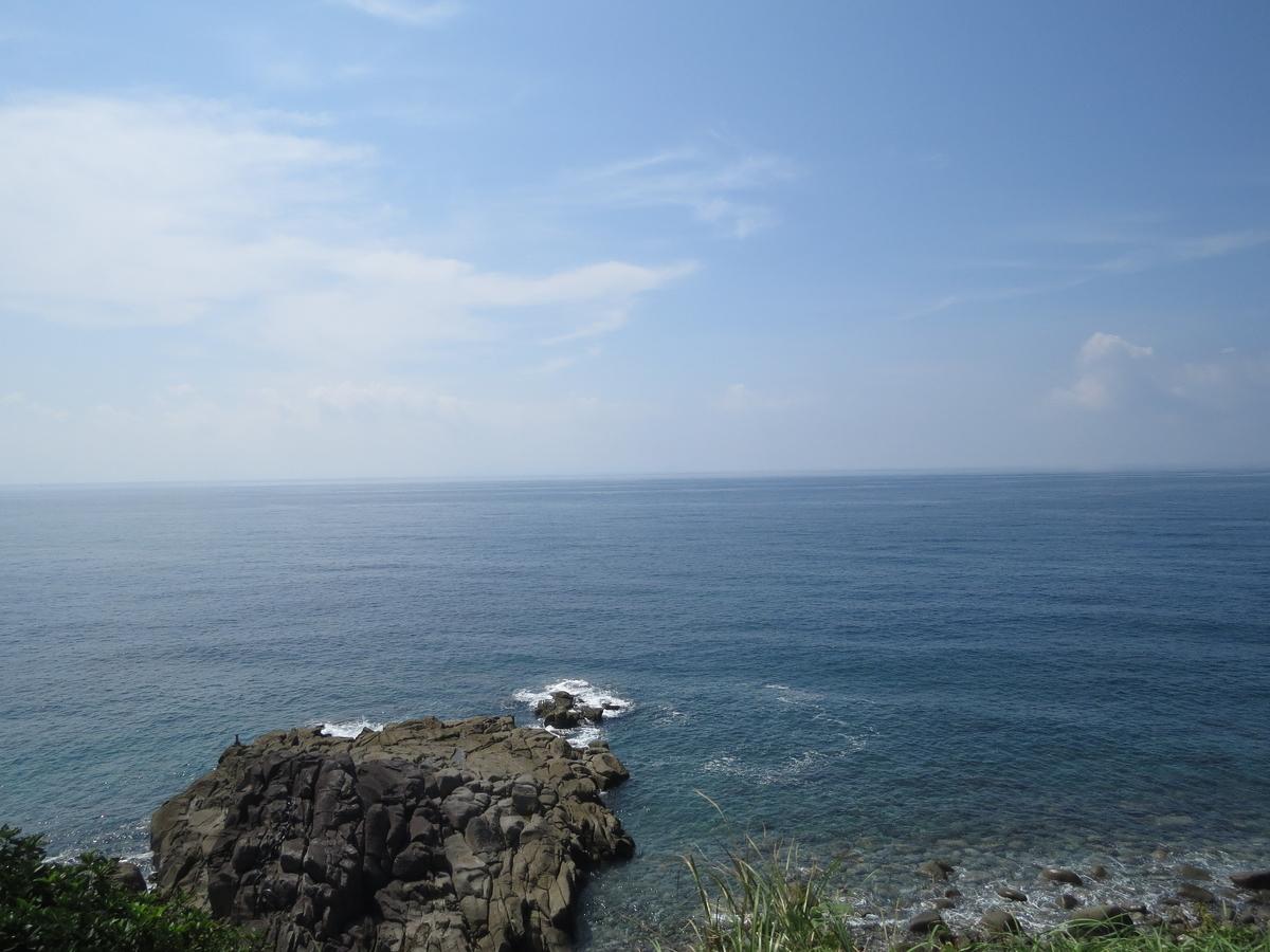 f:id:hikarireinagatsuki:20211006205133j:plain