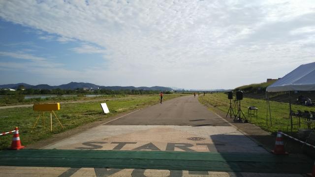 f:id:hikaru-ko:20201003161145j:plain